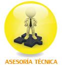 asesoria-tecnica