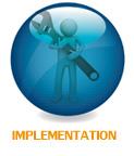 implementacion